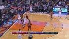 Devin Booker'dan Cavaliers'a karşı 28 sayı - Sporx