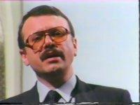 Doç.Dr.Hüsnü Can Baser - Sevgilim Hayatım (1985)