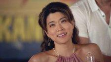Hawaii Five-0 7. Sezon 13. Bölüm Fragmanı