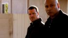 NCIS: Los Angeles 8. Sezon 13. Bölüm Fragmanı