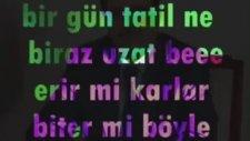 Vasip Şahin'e Şarkı (2017)