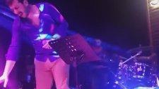Ahmet Parlak - Adını Sen Koy (Canlı Performans)