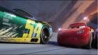 Arabalar 3 - Cars 3 (2017) 3. Teaser Fragman