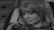 Dirk Bogarde - Darling (1965)
