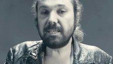 Halil Sezai ft. Ahmet Selçuk İlkan - Unutmak İstiyorum