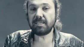 Halil Sezai - Ft. Ahmet Selçuk İlkan - Unutmak İstiyorum