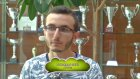 İlim Yolcuları 20.Bölüm (Suriye)  - Trt Diyanet