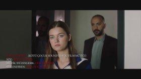 Kötü Çocuk - Saklı Cennet (20 Ocak'ta Sinemalarda)