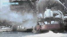 Pearl Harbor Saldırısı - 1941