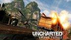 Trende Savaş - Uncharted 2 Among Thieves Remastered - Bölüm 6 - Burak Oyunda