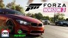 2016'nın Grafik Canavarları #15 - Forza Horizon 3