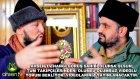 Ahsen Tv Hakkındaki Dusuncelerinizi Video İle Gonderin, Yayınlayalım!