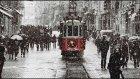 Duygusal Dertli Acıklı Ağlatan Şarkılar Türküler ( Mix 2017 ) Damar Şarkılar Türküler 2017