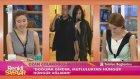 Gülşen Anne Oldu - Renkli Sayfalar 173. Bölüm (11 Ocak Çarşamba)