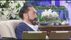 """İran'ın Ruhani Lideri Hamaney'in Hz. İsa (As) """"bizim De Peygamberimizdir"""" Diyerek Yılbaşı Çamıyla Fo"""