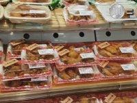 Japonya'da Süpermarket Ürün Fiyatları (Yiyecek, Sebze, Meyve, Balık)