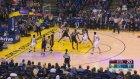 Kevin Durant'ten Heat'e karşı 28 sayı, 8 ribaund & 2 blok - Sporx