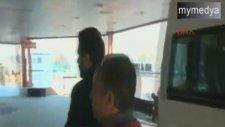 Rüzgar Çetin 7,5 Yıl Hapis Cezasına Çarptırıldı