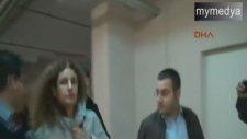 Sinan Çetin'in Oğlu Rüzgar Çetin'e 7,5 Yıl Hapis Cezası