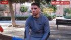 Trabzonspor, Carl Medjani ile Görüşmelere Başladığını KAP'a Bildirdi