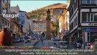 Türkiye'deki 10 Büyük Genelev