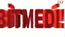 90'lar Reklam Kuşağı - 27 Dakika Nostalji