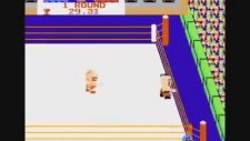 90'lı Yıllarda Oynanan Popüler Atari Oyunları