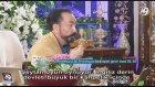 Adnan Oktar darbe girişimi gecesi askere çekilmesi çağrısında bulundu