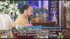 Adnan Oktar darbe girişimi gecesi askerlere 'fitne de itaat olmaz, polise ateş açılmaz.' dedi