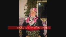 Amasya Ezinepazar Kasabası. Bir Saatlik Video.. Meseleci06