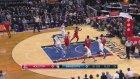 Andrew Wiggins'in Rockets'a Attığı 28 Sayı - Sporx