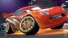 Arabalar 3 - Cars 3 - Türkçe Dublajlı Fragman (16 Haziran 2017)