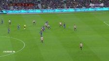 Barcelona 3-1 Athletic Bilbao (Maç Özeti - 11 Ocak 2017)