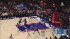 Ersan İlyasova'dan Knicks Karşısında 16 Sayı, 4 Ribaund & 5 Asist  - Sporx