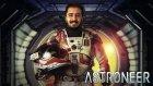 Eşsiz Bir Uzay Macerası | Astroneer [ İlk Bakış ]