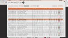 ForeBet v1 3 İndir Türkçe Anlatım İddaa Programları