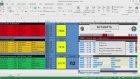 İddaa Excel Dosyaları   Basket Tahmin Excel indir Türkçe ANlatım