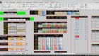 İddaa Excel Dosyaları   Betgarant New Basic