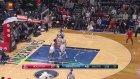 James Harden'dan Minnesota'da 33 Sayı, 12 Asist! - Sporx