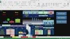 Now Goal İddaa Excel Dosyaları Eğitimi Türkçe Anladım Bedava İndir