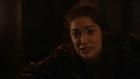 Salem 3. Sezon 9. Bölüm Fragmanı
