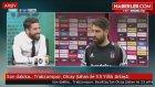 Son Dakika Trabzonspor Olcay Şahan İle 3 5 Yıllık Anlaştı