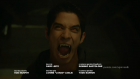 Teen Wolf 6. Sezon 8. Bölüm Fragmanı