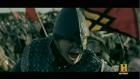 Vikings 4. Sezon 18. Bölüm Fragmanı