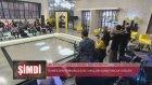 Güzeller Güzeli Dilek'ten Talibine Şok Cevap! | Zuhal Topal'la 102. Bölüm (12 Ocak 2017)
