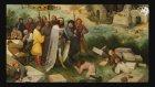 İngiliz Derin Devletinin Gururlandığı Anglo Sakson Irkının Kökeni Olan Asurlular, Nemrut'un Kavmidir