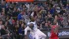 NBA'de gecenin en iyi 10 hareketi (12 Ocak 2017)