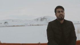 Arsız Bela - Doğum Günüm (OFFİCİAL VİDEO)