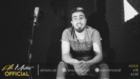 Arsız Bela - Ölmek Nedir ? (OFFİCİAL VİDEO)