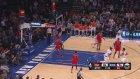Carmelo Anthony'den Bulls'a Karşı 23 Sayı, 9 Ribaund & 6 Asist - Sporx